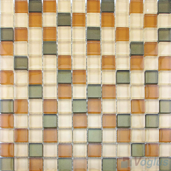 http://www.voglusmosaic.com/uploadfiles/category/8mm-thickness-crystal-glass-tiles-vg-cyb99.jpg