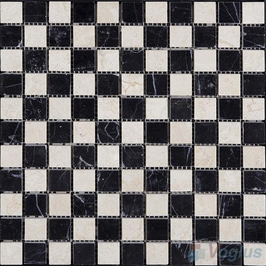http://www.voglusmosaic.com/uploadfiles/category/black-beige-mixed-1x1-polished-stone-mosaic-vs-sbb99.jpg