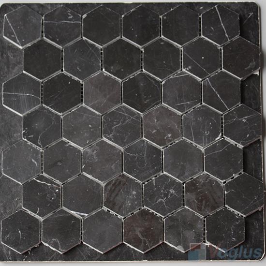 http://www.voglusmosaic.com/uploadfiles/category/black-marquina-marble-mosaic.jpg