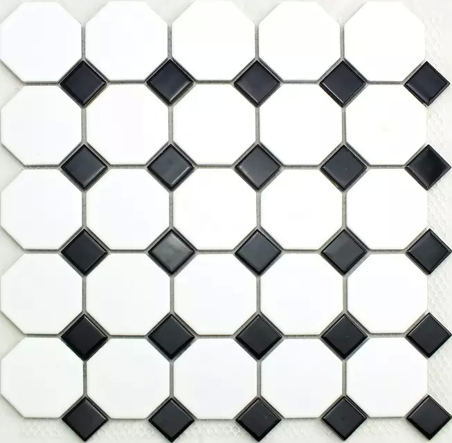 http://www.voglusmosaic.com/uploadfiles/category/black-white-ceramic-mosaic.jpg