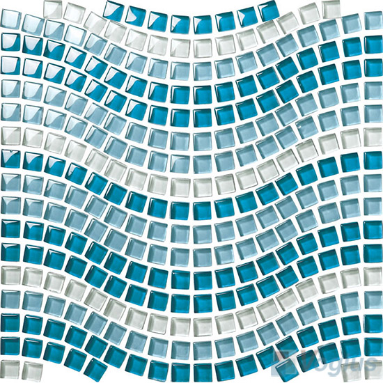 http://www.voglusmosaic.com/uploadfiles/category/blue-blend-wavy-waist-line-glass-mosaic-tile-vg-uwl93.jpg