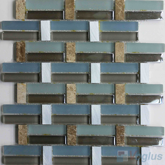 http://www.voglusmosaic.com/uploadfiles/category/blue-line-pistol-metal-stone-glass-mosaic-vb-gsy99.jpg