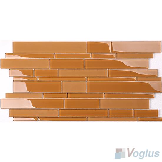 http://www.voglusmosaic.com/uploadfiles/category/bronze-horizontal-bullet-glass-tile-vg-cyg99.jpg