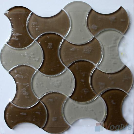 http://www.voglusmosaic.com/uploadfiles/category/brown-bone-shape-water-jet-glass-tile-mosaic-vg-uwj99.jpg