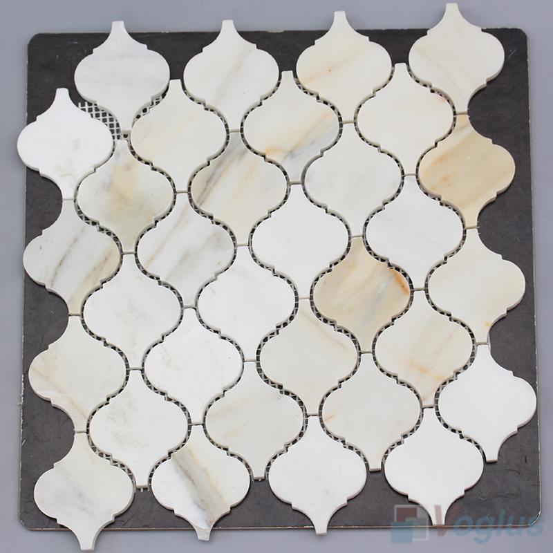 http://www.voglusmosaic.com/uploadfiles/category/calacatta-marble-mosaic.jpg