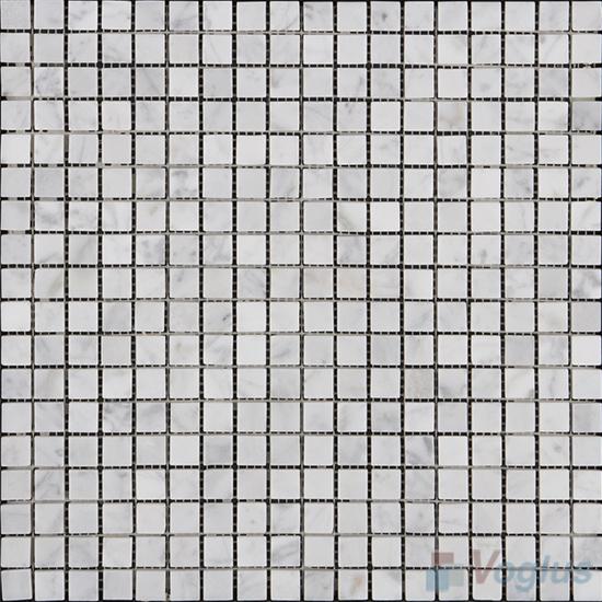 http://www.voglusmosaic.com/uploadfiles/category/carrara-white-15x15mm-polished-icones-marble-mosaic-tiles-vs-saa99.jpg