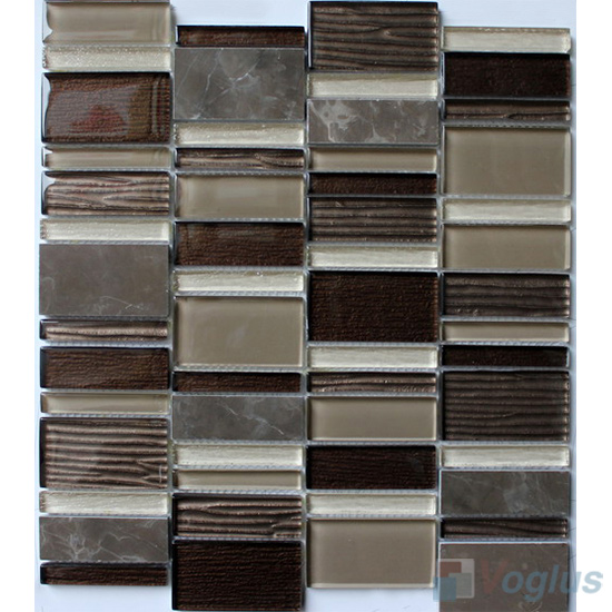 http://www.voglusmosaic.com/uploadfiles/category/chateau-fans-skyline-stream-tile-glass-stone-mosaic-vb-gsv98.jpg