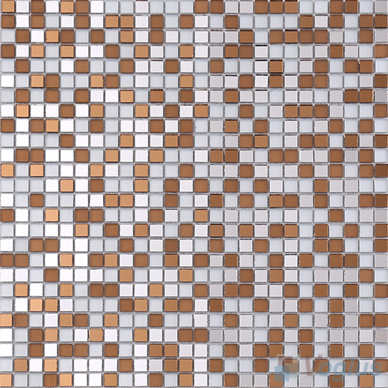 http://www.voglusmosaic.com/uploadfiles/category/coffee-10x10mm-mini-cut-mirror-glass-mosaic-vg-mrj99.jpg