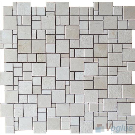 http://www.voglusmosaic.com/uploadfiles/category/cream-marfil-marble-mosaic.jpg