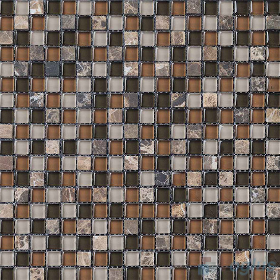 http://www.voglusmosaic.com/uploadfiles/category/drab-15x15mm-glass-mix-stone-mosaic-vb-gsa89.jpg