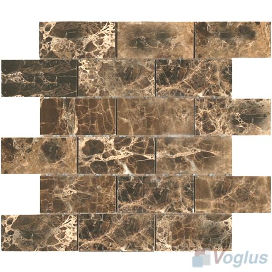 http://www.voglusmosaic.com/uploadfiles/category/emperador-dark-marble-mosaic.jpg
