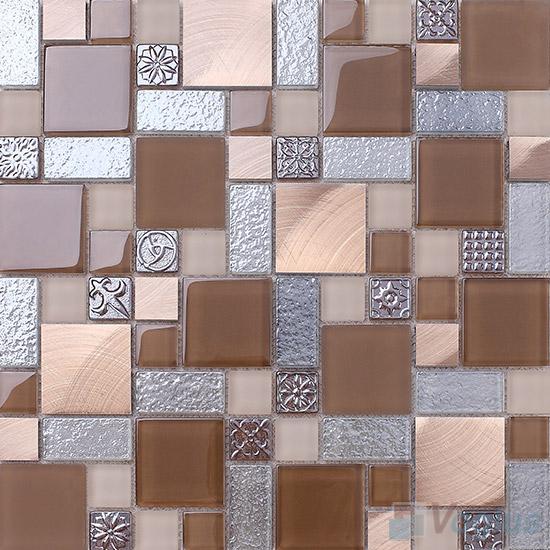 http://www.voglusmosaic.com/uploadfiles/category/french-pattern-glass-metal-mosaic-tile-vb-gmmc99.jpg
