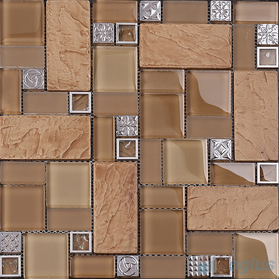 http://www.voglusmosaic.com/uploadfiles/category/glass-ceramic-mosaic-category.jpg