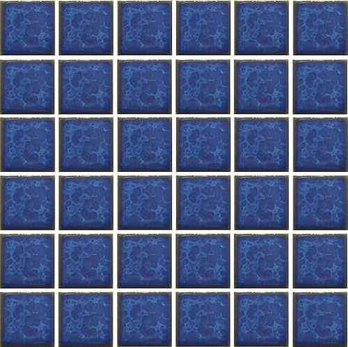 http://www.voglusmosaic.com/uploadfiles/category/glazed-ceramic-mosaic.jpg