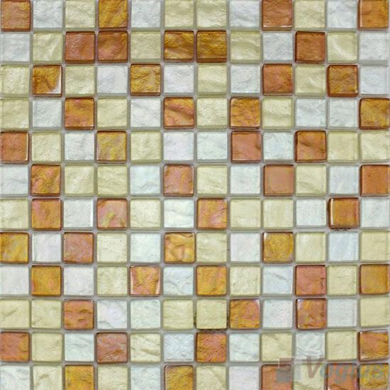 http://www.voglusmosaic.com/uploadfiles/category/gold-leaf-glass-mosaic-category.jpg