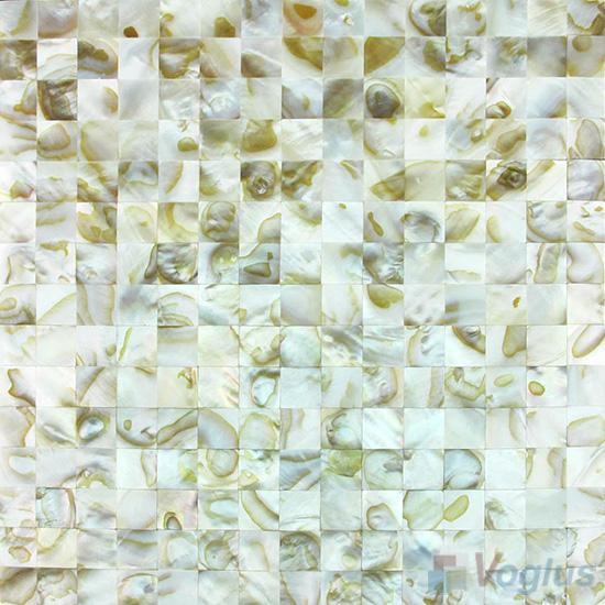 http://www.voglusmosaic.com/uploadfiles/category/jointless-mother-of-pearl-shell-mosaic-vh-jl99.jpg