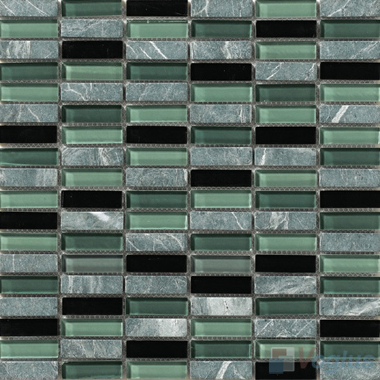 http://www.voglusmosaic.com/uploadfiles/category/jungle-15x48mm-glass-stone-mosaic-tiles-vb-gsc99.jpg