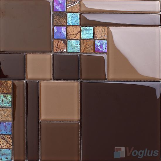 http://www.voglusmosaic.com/uploadfiles/category/labyrinth-clear-crystal-mosaic-vg-cym99.jpg