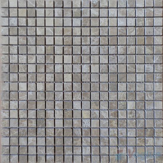 http://www.voglusmosaic.com/uploadfiles/category/light-emperador-marble-mosaic.jpg