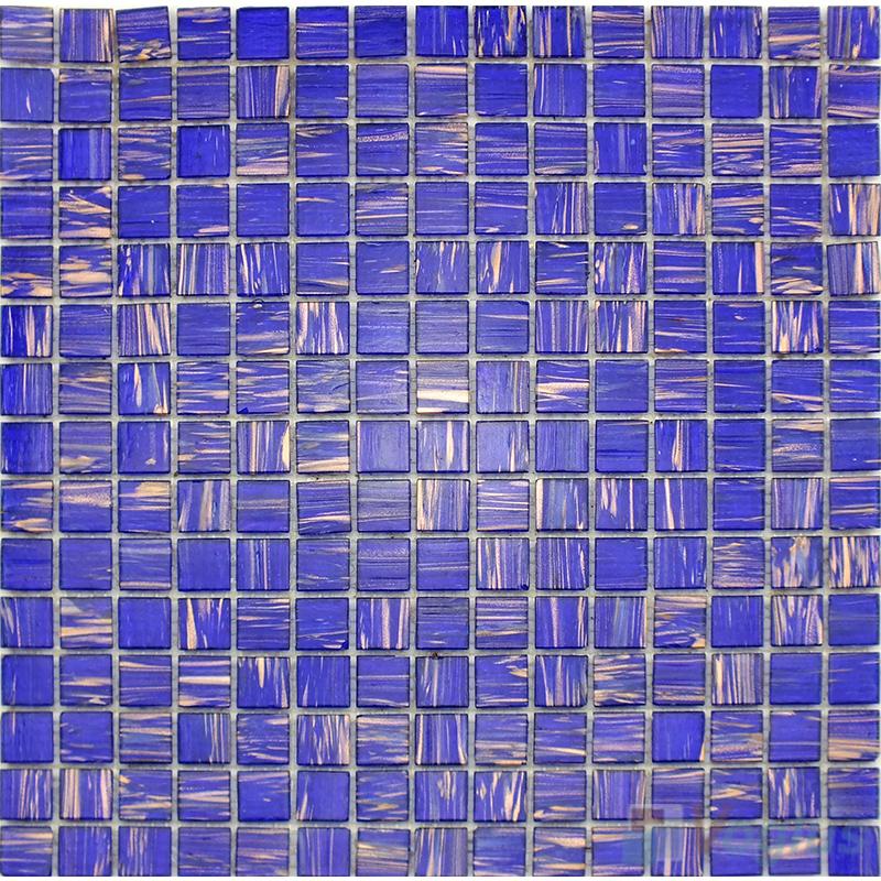 http://www.voglusmosaic.com/uploadfiles/category/linestar-gold-line-glass-mosaic.jpg