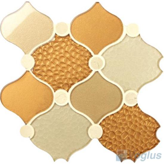 http://www.voglusmosaic.com/uploadfiles/category/luxury-large-lantern-shape-glass-mosaic-tiles-vg-uln99.jpg