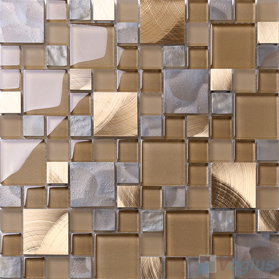 http://www.voglusmosaic.com/uploadfiles/category/magic-cube-glass-metal-blend-mosaic-tiles-vb-gmme99.jpg