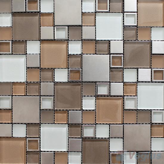 http://www.voglusmosaic.com/uploadfiles/category/magic-cube-glass-metal-mosaic-vb-gmmb99.jpg