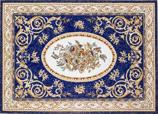 http://www.voglusmosaic.com/uploadfiles/category/marble-mosaic-floor-rug.jpg