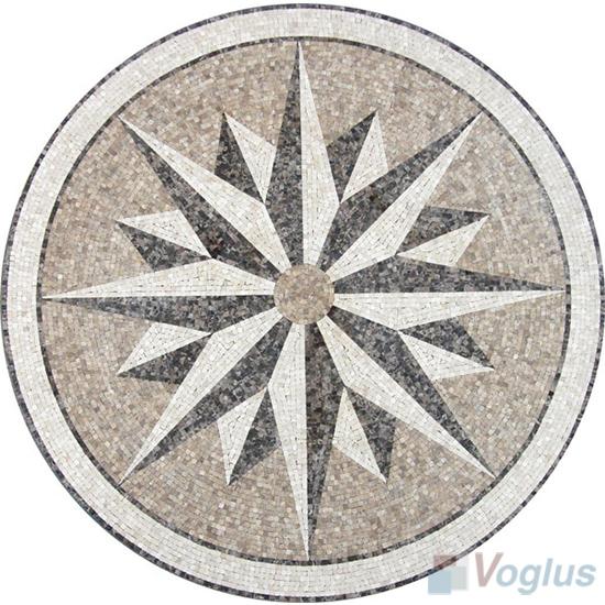http://www.voglusmosaic.com/uploadfiles/category/marble-mosaic-medallion-vs-amd97.jpg