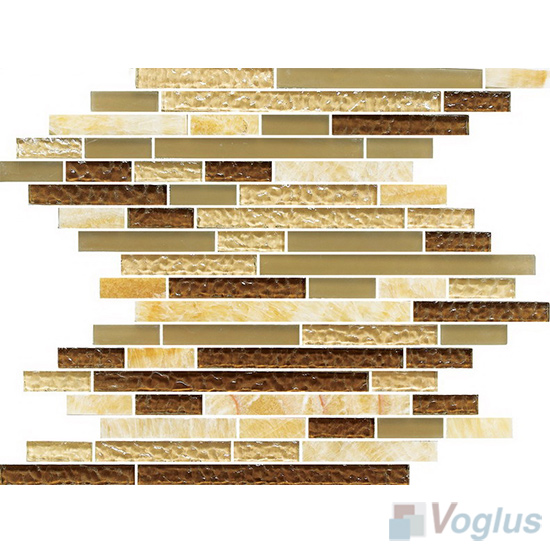 http://www.voglusmosaic.com/uploadfiles/category/mason-bullet-linear-glass-stone-mosaic-vb-gss99.jpg