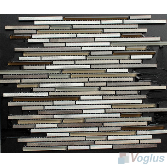 http://www.voglusmosaic.com/uploadfiles/category/matrix-glass-mixed-aluminum-mosaic-tile-vb-gmr99.jpg