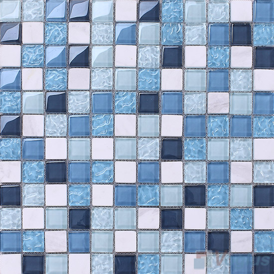 http://www.voglusmosaic.com/uploadfiles/category/maya-blue-1x1-glass-and-stone-mosaic-tiles-vb-gsb98.jpg