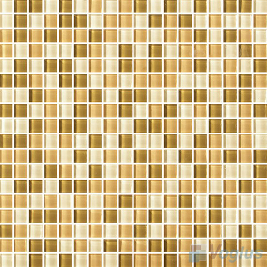 http://www.voglusmosaic.com/uploadfiles/category/naples-15x15mm-blend-crystal-glass-mosaic-vg-cya99.jpg