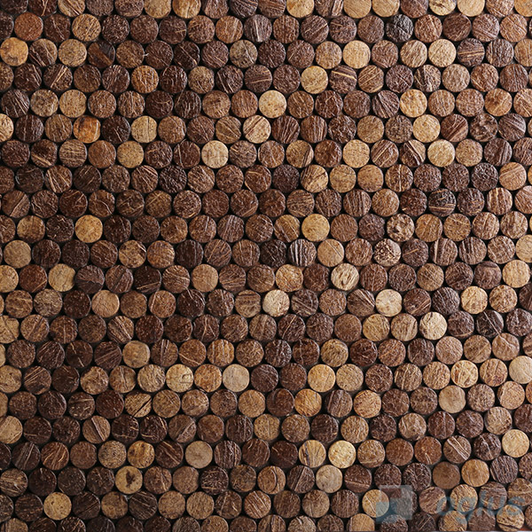 http://www.voglusmosaic.com/uploadfiles/category/natural-grain-circle-round-shape-coconut-mosaic-tiles-vcc93.jpg