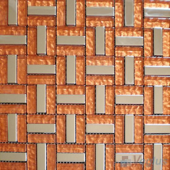 http://www.voglusmosaic.com/uploadfiles/category/orange-trio-glass-metal-mosaic-tile-vb-gmc90.jpg