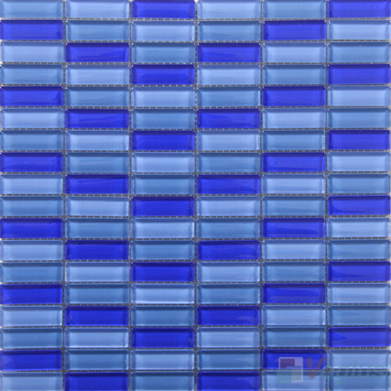 http://www.voglusmosaic.com/uploadfiles/category/palatinate-blue-blend-checker-clear-crystal-glass-mosaic-tiles-vg-cyc98.jpg