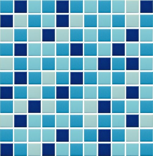 http://www.voglusmosaic.com/uploadfiles/category/plain-ceramic-mosaic.jpg
