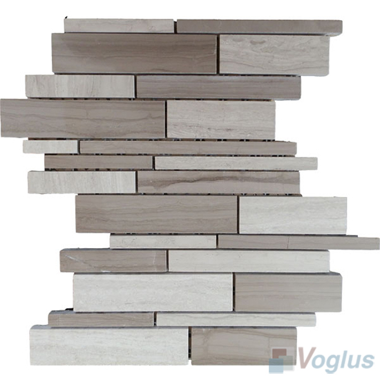 http://www.voglusmosaic.com/uploadfiles/category/polished-waterfall-marble-mosaic-vs-pwf99.jpg