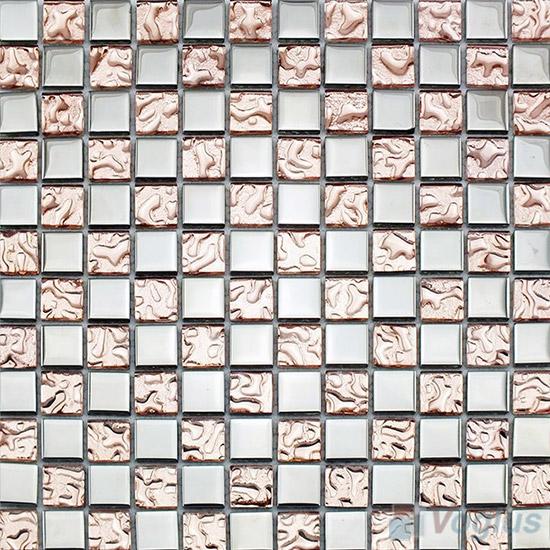 http://www.voglusmosaic.com/uploadfiles/category/rosy-rough-metal-plated-glass-mosaic-tile-vg-ptb99.jpg