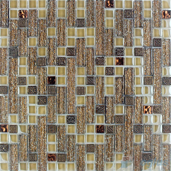 http://www.voglusmosaic.com/uploadfiles/category/sepia-linear-glass-resin-mosaic-tiles-vb-grl98.jpg