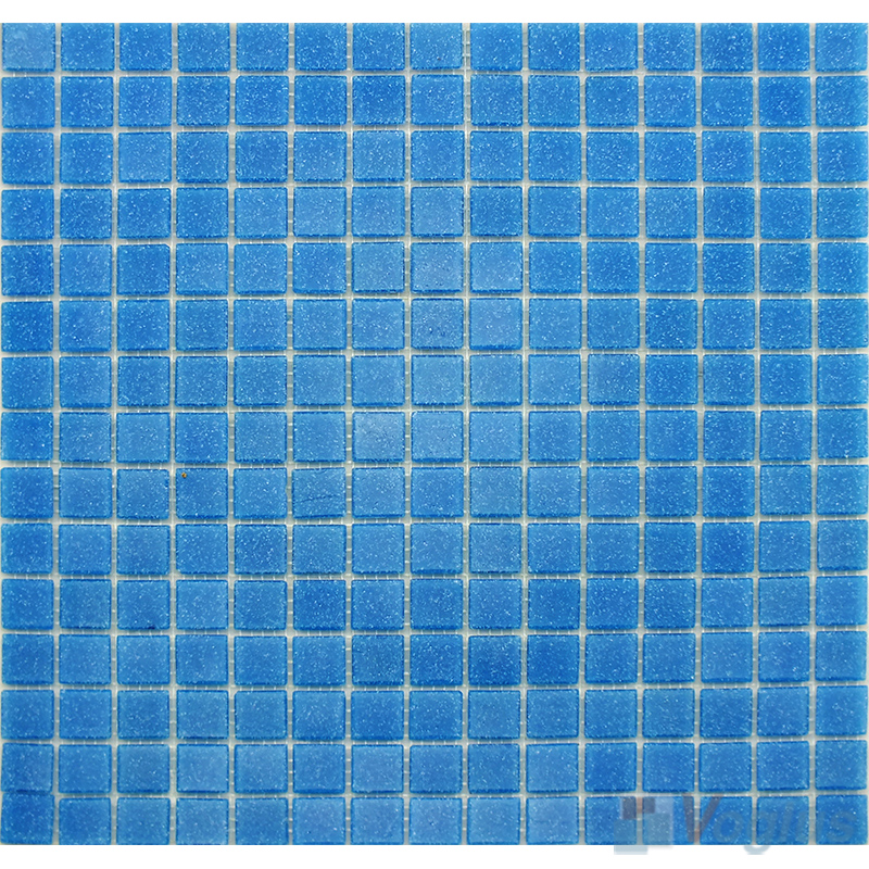http://www.voglusmosaic.com/uploadfiles/category/single-color-dots-glass-mosaic.jpg