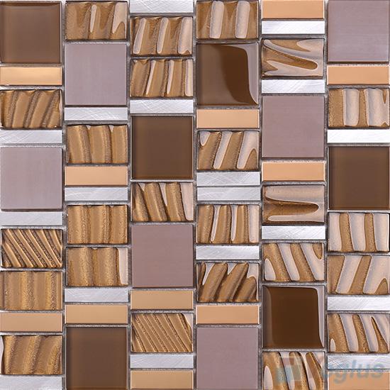 http://www.voglusmosaic.com/uploadfiles/category/streamer-glass-mix-aluminum-mosaic-tiles-vb-gmme99.jpg