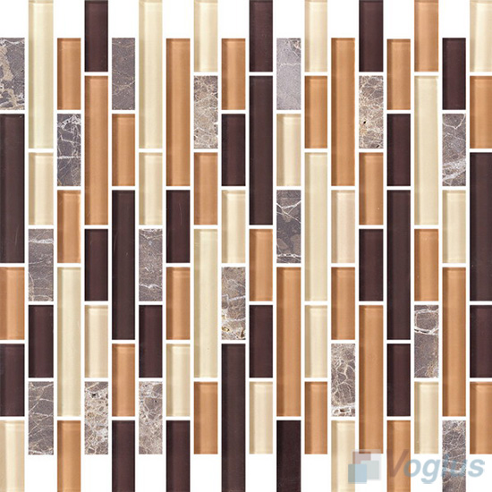 http://www.voglusmosaic.com/uploadfiles/category/strip-stone-glass-mosaic-tiles-vb-gsn95.jpg