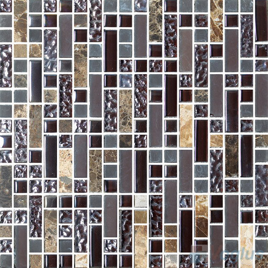 http://www.voglusmosaic.com/uploadfiles/category/stroke-glass-stone-mixed-mosaic-tiles-vb-gsh91.jpg