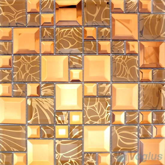 http://www.voglusmosaic.com/uploadfiles/category/tawny-magic-cube-mirror-glass-mosaic-tiles-vg-mrm99.jpg