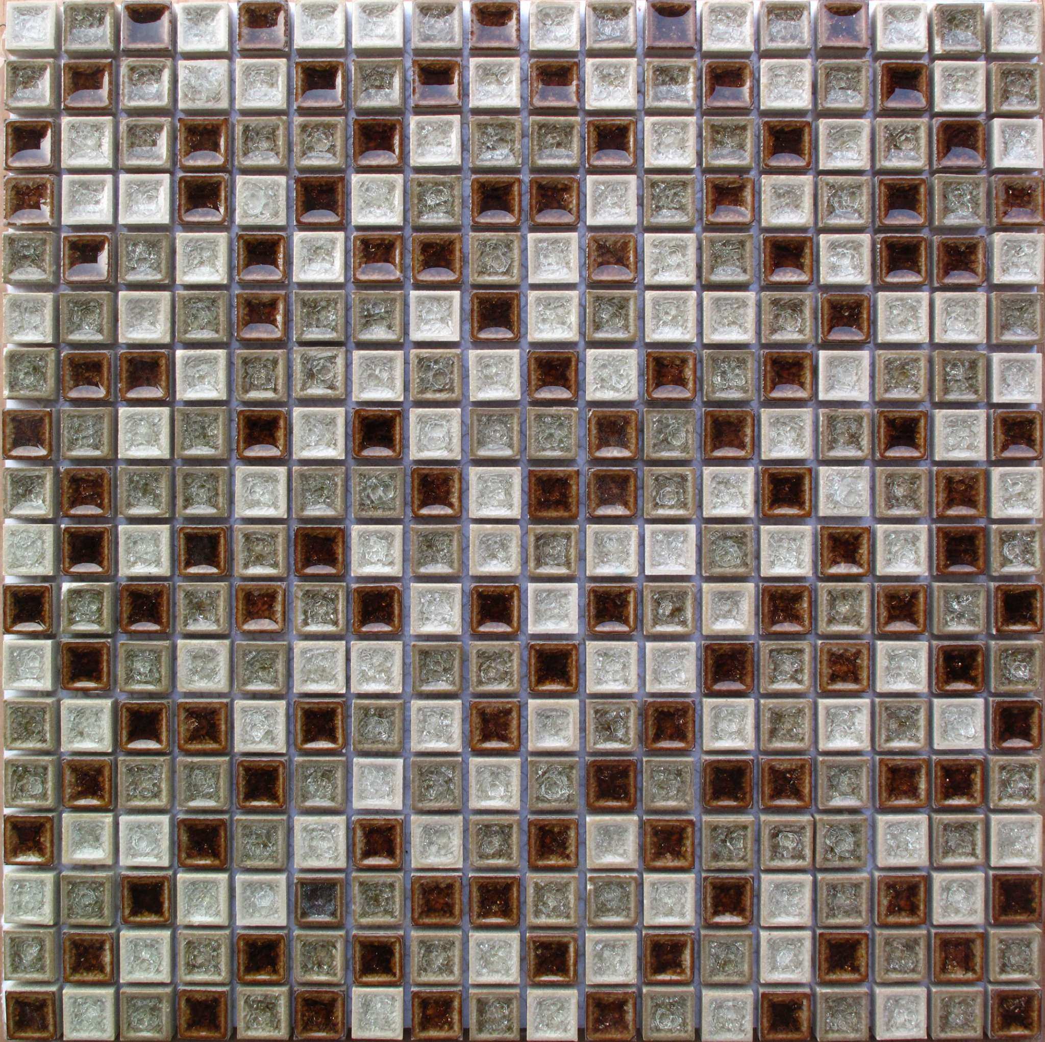 http://www.voglusmosaic.com/uploadfiles/category/terto-ceramic-mosaic.jpg