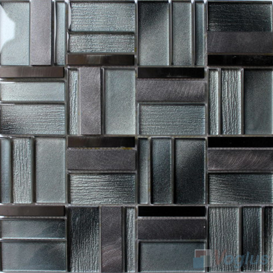 http://www.voglusmosaic.com/uploadfiles/category/tingo-moon-magic-miscellaneous-glass-stone-mix-mosaic-tile-vb-gst99.jpg