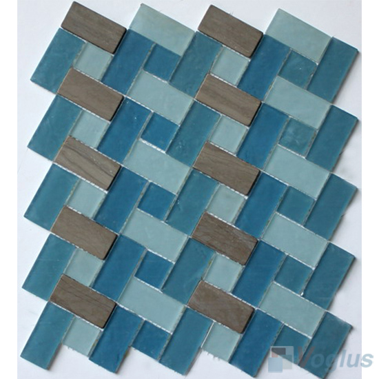 http://www.voglusmosaic.com/uploadfiles/category/venrola-glass-stone-mixed-mosaic.jpg