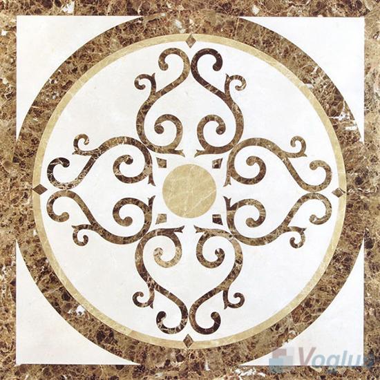 http://www.voglusmosaic.com/uploadfiles/category/waterjet-marble-mosaic-square-medallion-vs-asq96.jpg