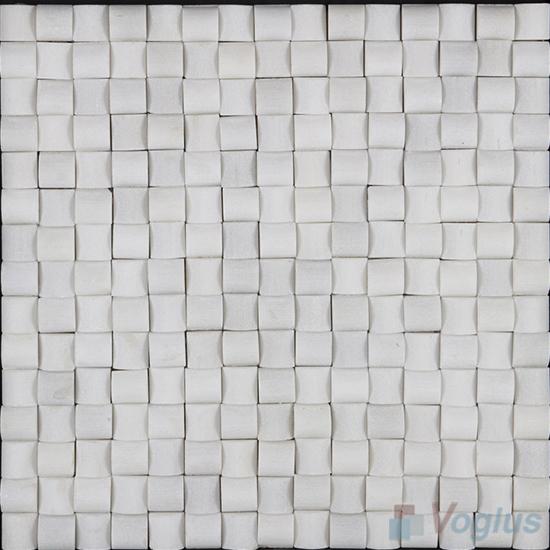 http://www.voglusmosaic.com/uploadfiles/category/white-small-camber-stone-marble-mosaic-vs-pcb99.jpg